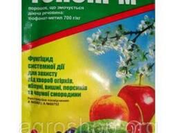 Фунгицид Топсин-М 25 г.