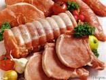 Добавки для колбас, ветчин, кулинарии - фото 1