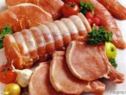 Добавки для колбас, ветчин, кулинарии-фасовка 1кг, 100г