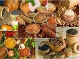 Добавки для колбас, ветчин, кулинарии - фото 2