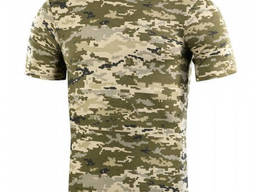 M-Tac футболка 100% х/б ММ-14