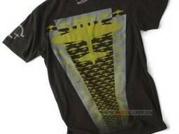 Футболка Боинг B-17 Formation T-shirt e8806a81131a7