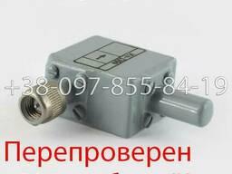 ФВК2-41 вентиль коаксиальный