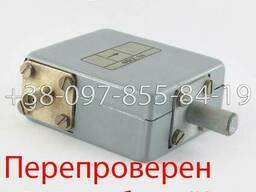 ФВК2-44 вентиль коаксиальный
