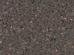 G063 Allspice Quartz himacs st103 am633