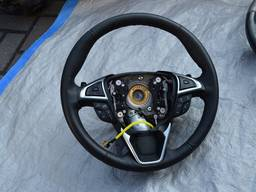 G2GT-14A664-BC руль, рулевое колесо Ford Mondeo MK5.
