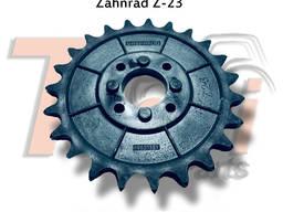 G66248168 Зірочка Z-23 Gaspardo
