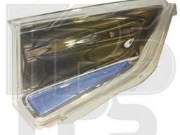Габаритный фонарь для Nissan Leaf с 2010 левый (Valeo)