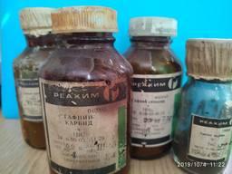 Гафний( карбид, борид, нитрид, силицид)