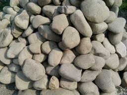 Галька Кременчуг 4-6 грн/кг