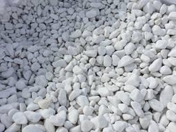 Галька з пісковику