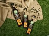 Гарбузова олія/Тыквенное масло штырийской голосеменной тыквы, фото 3