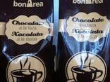 Гарячий шоколад из Испании 400гр - фото 2
