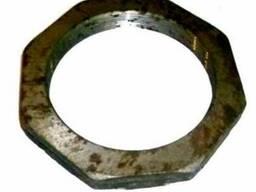 Гайка ступицы 125.39.154-1 Т-150К, ХТЗ-17221