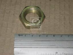 Гайка вала привода вентилятора ЯМЗ-236 250659-П29