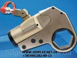Гайковерт гидравлический кассетного типа, Tritorc THL - 4