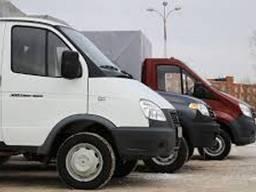 Газель, грузовой бус. Перевозка мебели и др. грузов. Срочный переезд за доступную цену.