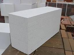Газобетон 150х200х600мм, Стоунлайт (мкуб)