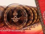 Газоблок Білоруський, Білорусь, SLS, ЦБК, КСМ - фото 4