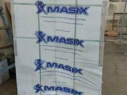 Газоблок Masix всегда в наличии. Хорошие цены 625*200*300