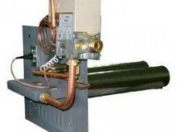 Газогорелочное устройство для котла ARTI УГ-16 кВт (Италия)