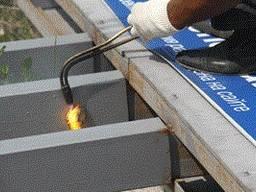 Газорезка металла металлоконструкций