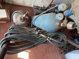 Газосварочное оборудование - фото 4