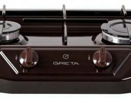 Газовая плита Greta 1103