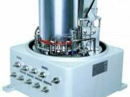Газовый хроматограф Хроматэк-Кристалл 7000 (трансмиттер)