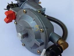 Газовый карбюратор на генератор 2-3.5 кВт