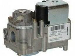 Газовый клапан Honeywell Vk4100C1000