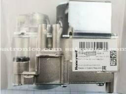 Газовый клапан Honeywell VK4105C1058 4