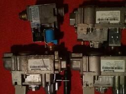 Газовый клапан v4600c 1029 VR4601C B1024 845 SIGMA. VK4105G