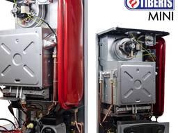 Газовый котел Tiberis Mini 18 F