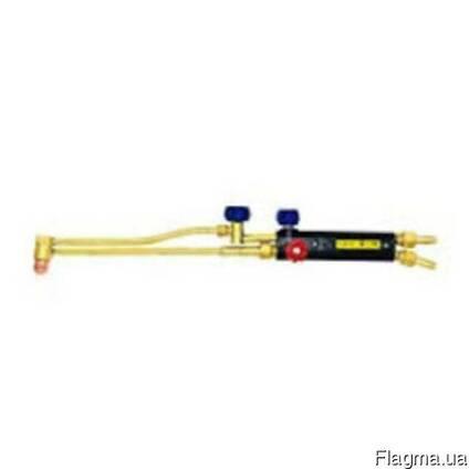 Газовый резак пропановый Р1 149 для труднодоступных мест