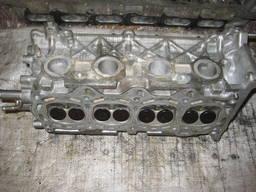 ГБЦ Тойота 1.8i - фото 2