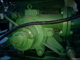 ГДП-450