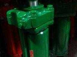 Гидроцилиндр ГЦ 125Х250 (нового образца), задняя навеска. ..