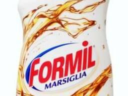 Гель для стирки Формил марсельское мыло 1л