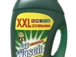 Гель Універсальний AppWash 4, 3л. Гурт.
