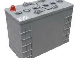 Гелевая АКБ глубокого цикла Powerbloc Dry 12 MFP 105