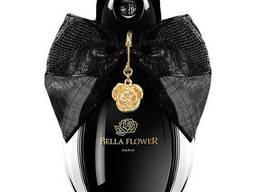 Gemina. B Bella Flower парфюмированная вода 85мл