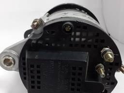 Генератор 12В, (1150кВт)