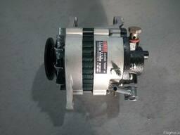 Генератор (28V /55A/ 1000W) JAC 1020K-1020KR