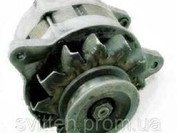 Генератор 2J Вилочный Погрузчик Toyota Widlak