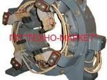 Генератор 2МП542-1/2М 15кВт - фото 1
