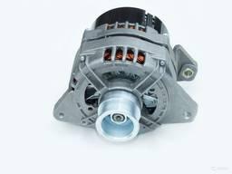 Генератор 3282. 3771000. УАЗ с двигателями УМЗ-4219
