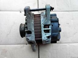 Генератор 37300-23650 на Hyundai Elantra 06-12 (Хюндай Елант