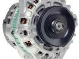 Генератор 6678205, генератор Bobcat, 6678205