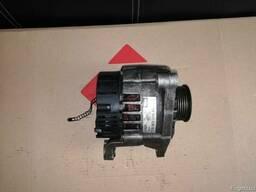 Генератор AUDI A6 1997-2004 078903016AC VALEO Б/У